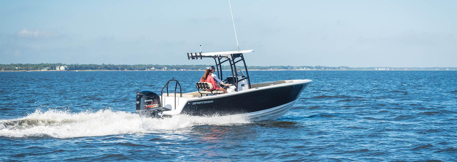 231 hero1 heritage 231 center console sportsman boats Sportsman 211 Heritage Live Well at panicattacktreatment.co