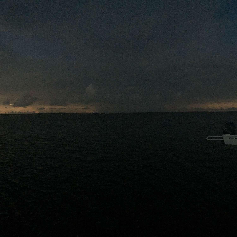360 Sunset